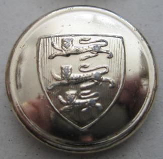 Jersey_Motor_Transport_Co_Ltd-Button(Anodised)