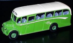 JMT_Bus-BedfordOB(Corgi)