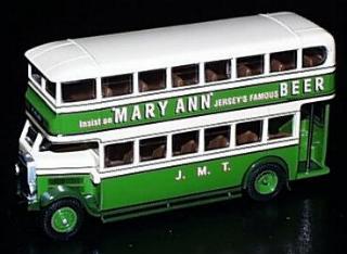 JMT_Bus-Leyland(EFE)
