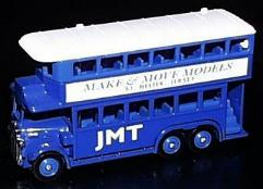 JMT_Bus-Make&Move_Models(Lledo)