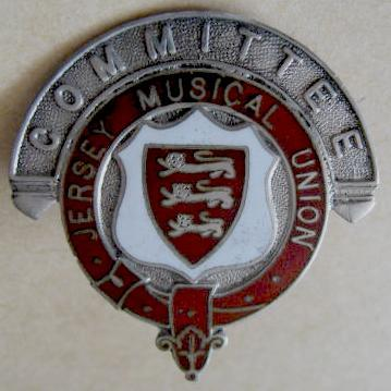 Jersey_Musical_Union_Committee_1909