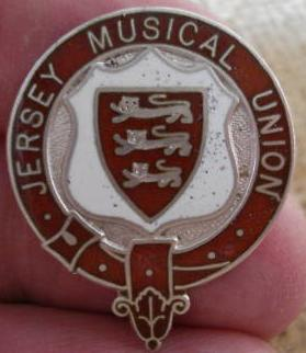 Jersey_Musical_Union