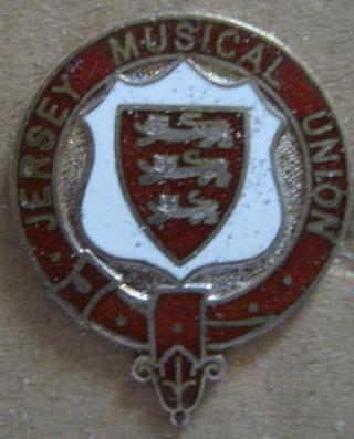 jmulapel1909