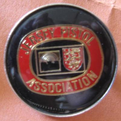 Jersey_Pistol_Association