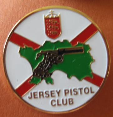 Jersey_Pistol_Club