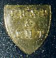 Jersey_Railways_&_Tramways_&_Jersey_Motor_Transport_Co-Lapel_Shield