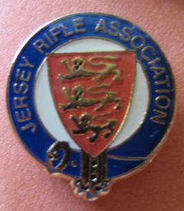 Jersey_Rifle_Association