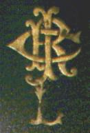 Jersey_Railways_Company_Ltd-Collar_Badge