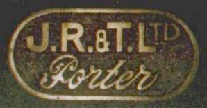 Jersey_Railways_&_Tramways_Porter-Cap_Badge