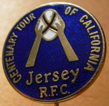 Jersey_Rugby_Football_Club_Centenary_Tour_California