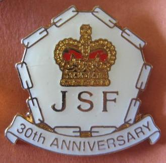 Jersey_Shooting_Federation_30th_Anniversary