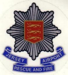 JerseyAirportFireService-CapBadge