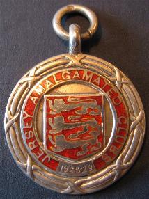 Jersey_Amalgamated_Clubs