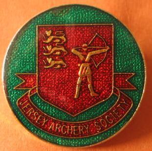 Jersey_Archery_Society