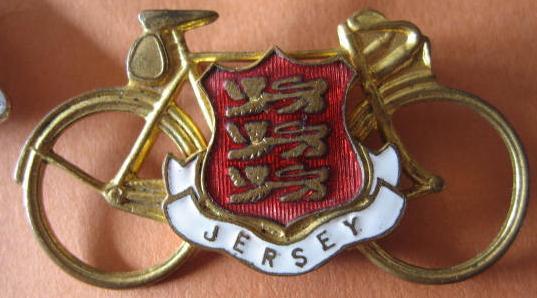 Jersey_Cycling_Club
