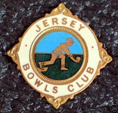 Jersey_Bowls_Club