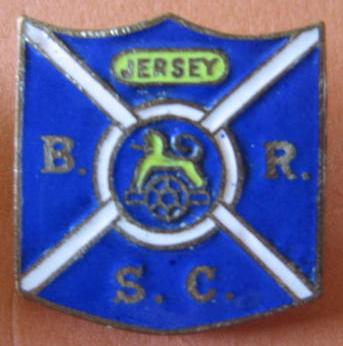 British_Railways_Social_Club_Jersey
