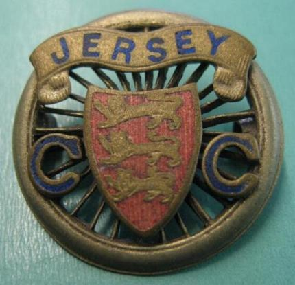 Jersey_Cycling_Club