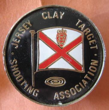 Jersey_Clay_Target_Shooting_Association