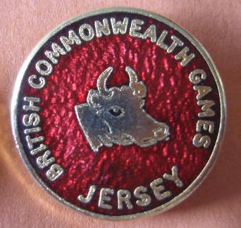 Jersey_Commonwealth_Games