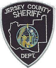 JerseyCountySheriff