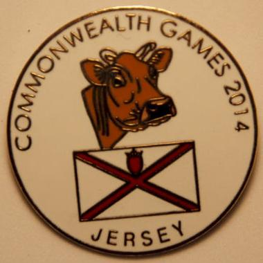 Jersey_Commnwealth_Games_Glasgow_2014