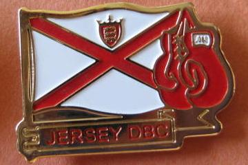 Jersey_Dinner_Boxing_Club