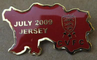 CVFC_Jersey_Fencing_July_2009