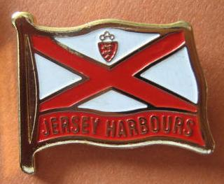 Jersey_Harbours_Department