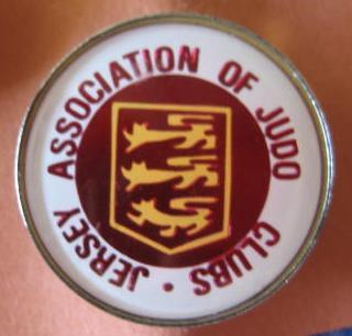 Jersey_Association_of_Judo_Clubs