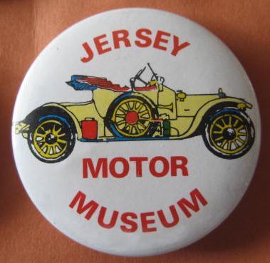 Jersey_Motor_Museum