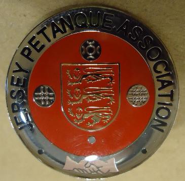 Jersey_Petanque_Association