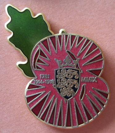 Royal_British_Legion_Poppy_Appeal_2009