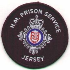 jsyprisonpatch