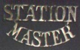 Jersey_Railways_Company_Ltd_Station_Masters-Cap_Badge