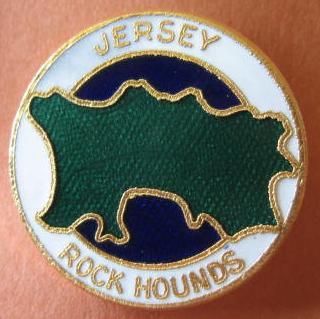 Jersey_Rock_Hounds