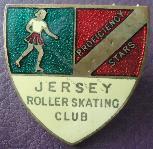 Jersey_Roller_Skating_Club