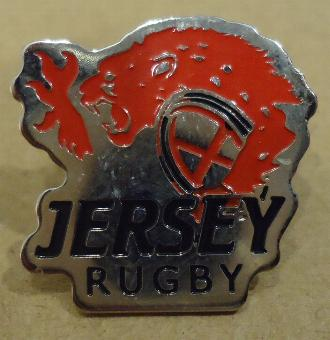 Jersey_Rugby_Football_Club