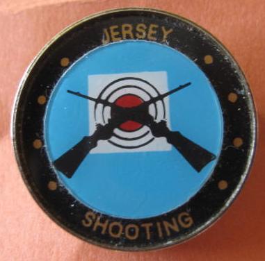 Jersey_Shooting_Team