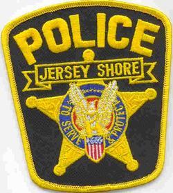 JerseyShorePolice