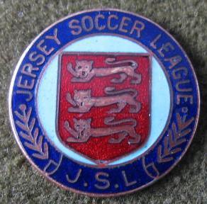 Jersey_Soccer_League