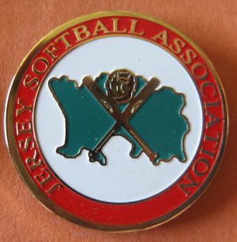 Jersey_Softball_Association