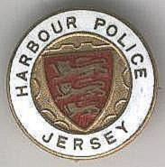 Jersey_Harbour_Police