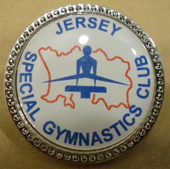 Jersey_Special_Gymnastics_Club