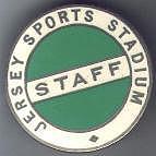 sportsbadge