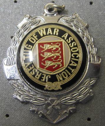 Jersey_Tug_of_War