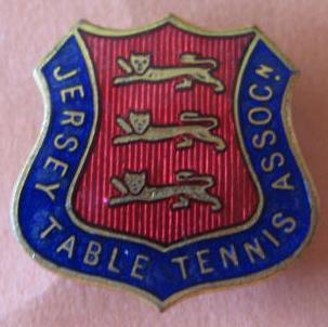 Jersey_Table_Tennis_Association