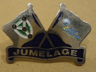 Jumelage_Trinity_Agon_Coutainville