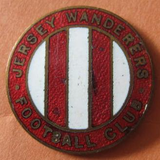 Jersey_Wanderers_Football_Club