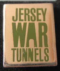 Jersey_War_Tunnels